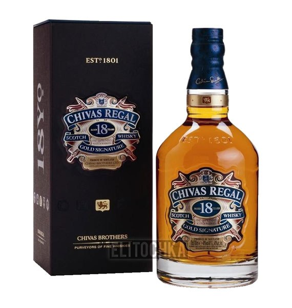 Chivas-Regal-18-years-old-1LКогда гуляли